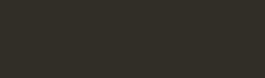 木戸商会株式会社